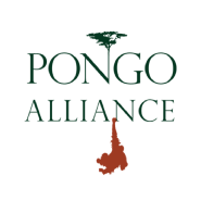 Pongo alliance